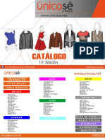 catalogoUNICOSE-edicion15