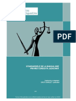 Bangalore_principles_commentary_Romanian.pdf