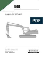 E215B_sv_BRA.pdf