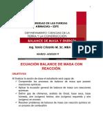 05 ECUACION BM CON RX  2019B.pdf