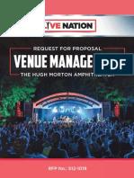 Hugh Morton RFP response - Live Nation - Port City Daily