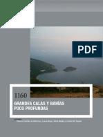 Ministerio Medio Ambiente Habitat 1160.pdf