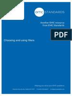 choosing_and_using_filters_emcj