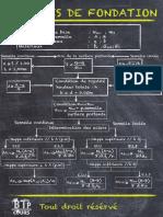note de calcul fondation.pdf