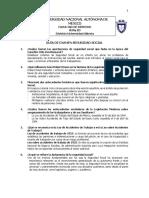 GUÍA 1 DE EXAMEN SEGURIDAD SOCIAL.docx