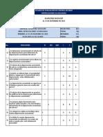 2. CUESTIONARIO PASIVO.xlsx