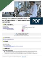 master-genie-bio-agro-industries-detail.pdf