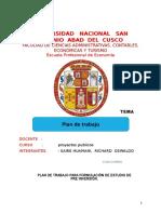 PLAN DE TRABAJO-01