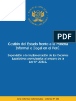 informe-defensorial-160 mineria ilegal.pdf