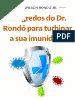 ebook-turbinar-imunidade