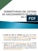NORMATIVIDAD DEL SISTEMA DE ASEGURAMIENTO EN SALUD COLOMBIANO.pdf