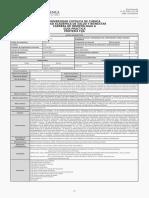 GuiaPractica (6).pdf