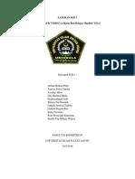 LAPORAN SGD 1.docx