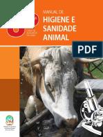 Manual_de_Higiene_e_Sanidade_Animal.pdf