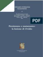 Persistenza-e-mutamento.-La-lezione-di-Ovidio-2016.pdf