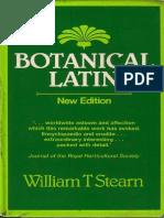1983_Stearn_Botanical Latin - pesquisável.pdf