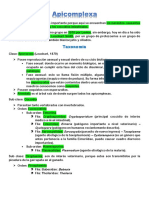 1. APICOMPLEXA.pdf