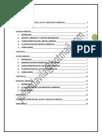 Teoria-General-de-Hechos-Actos-y-Negocios-Juridicos.docx
