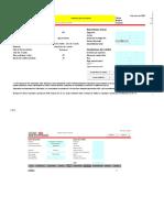 simulador_hipotecario (1).xls