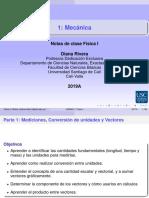 notasdeFisicaI.pdf