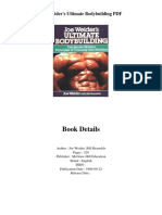 joeweidersultimatebodybuildingpdf-180702163458
