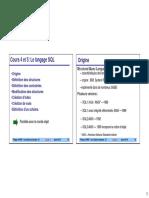 cours-BD.pdf