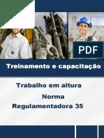 TTO OFICIAL.pdf