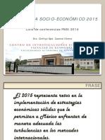 PRESENTACION 2014_FNSI_rev.pdf