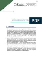consultas_publicas.pdf