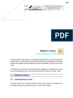 marco_legal