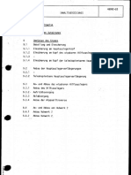 Demag-HC810-ServiceOperatorsManual-35049(1).pdf