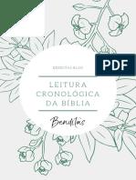 lista-leitura-bc3adblica-cronolc3b3gica.pdf
