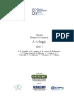 Antologia_2017