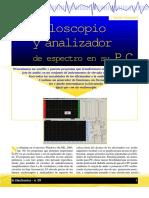 2005Mayo.pdf