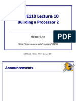 lect.10.processor2.pdf