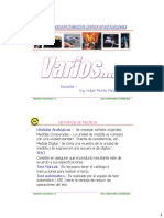 05   ESQUEMAS  TRAFOMIX.pdf