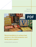 Public-Law-Working-Group-Child-Protection-and-Family-Justice-2019-1.pdf
