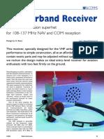 Airband-receiver2985180853408763625.pdf