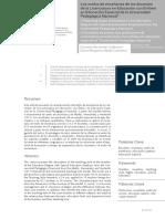 ARTICULO Revista colombiana de educacion.pdf