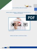 MODULO DE EDUCACION FINANCIERA  OK listo (1) (1)
