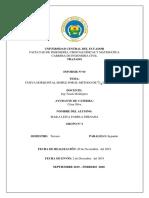 Informe 4-Metodo de un cuarto de la flecha.pdf