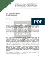 Texto-de-ponencia-FINAL-26.11_02