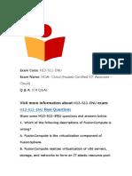 New_HCIA-Cloud_Computing_V4.0_H13-511-EN.pdf