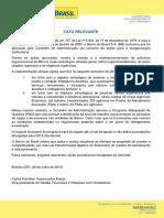 07b4c89838c4ab6aed873529bab10fa3.pdf