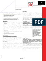 TDS-Nitobond-SBR-ID