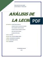 INFORME ANALISIS DE LA LECHE.docx