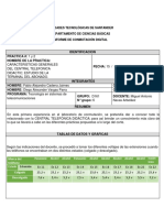 informe_pract_1_2