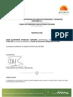 Jg1.pdf