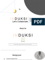 INDUKSI - Partners