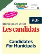 Edition spéciale CT- Municipales 2020.pdf